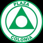 plaza-colonia