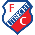FC Utrecht Under 19