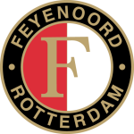 Feyenoord Rotterdam Under 19