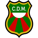 Club Deportivo Maldonado
