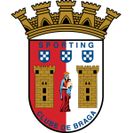 Sporting Braga Under 19