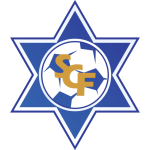 SC Freamunde Under 19
