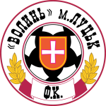FC Volyn Lutsk Under 19