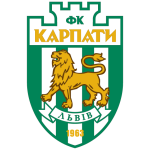 FC Karpaty Lviv Under 19
