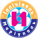 FK Mariupol' Under 19