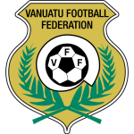 Vanuatu