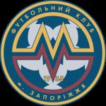 FC Metalurh Zaporizhya Under 19