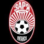 FC Zorya Luhansk Under 19