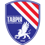 SC Tavriya Simferopol' Under 19
