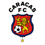 Caracas FC