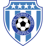 PFC Cherno More Varna Under 19
