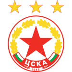 PFC CSKA Sofia Under 19