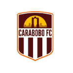 Carabobo FC