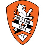 Brisbane Roar FC Under 21