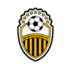 Deportivo Tchira FC