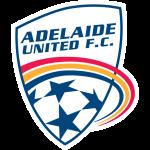 Adelaide United Under 21