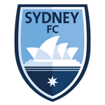 Sydney FC Under 21