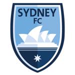 Sydney FC Under 21