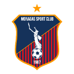 Monagas SC