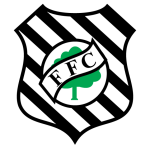 Figueirense FC Under 19