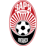 FC Zorya Luhansk Under 21