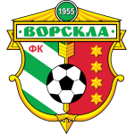 FC Vorskla Poltava Under 21
