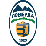 FK Hoverla Uzhhorod Under 21