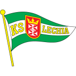 OSP Lechia Gdask Under 21