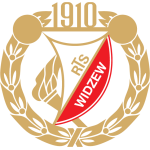KS Widzew d Under 21