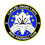 Rhyl FC