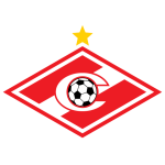 FK Spartak Moskva Under 21