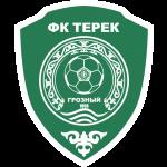 Terek Grozny U21 logo