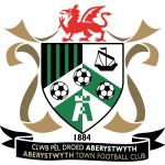 Aberystwyth Town FC
