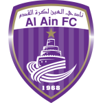 Al Ain SCC Reserve