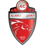 Al Ahli FC Dubai Reserve