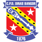 Bangor City FC