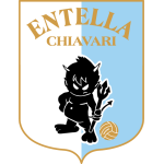 ACD Virtus Entella Under 19