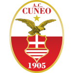 AC Cuneo 1905 Under 19