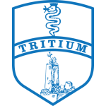 SS Tritium 1908 Under 19
