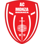 AC Monza Brianza 1912 Under 19