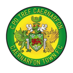Caernarfon Town FC