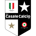 AS Casale Calcio Under 19