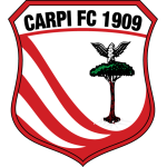 Carpi FC 1909 Under 19
