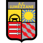 AC Lumezzane Under 19