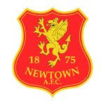 Newtown AFC