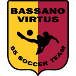 Bassano Virtus 55 ST Under 19