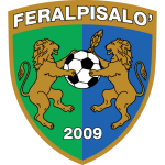 AC FeralpiSal Under 19