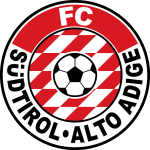 FC Sdtirol Under 19
