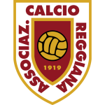 AC Reggiana 1919 Under 19