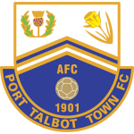Port Talbot Town FC